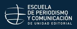 Conferencias y Formación - Campus Escuela Unidad Editorial